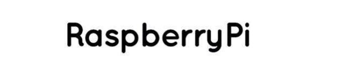 教你如何使用树莓派搭建局域网监控