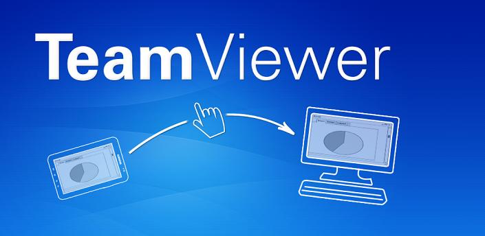 用FRP自建Teamview连接避开商业检测