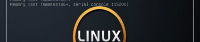 Centos8加密GRUB防破解root密码