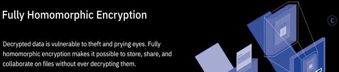 Linux 版本的全同态加密(FHE)工具包 发布