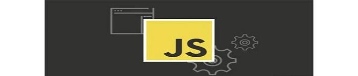 悄悄告诉你13 个 JavaScript 数组精简技巧