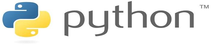 "Python之""==""和""is""区别"
