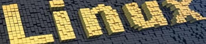 在Linux命令行发送电子邮件附件的两种方法