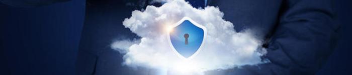 这些云安全错误让数据面临风险