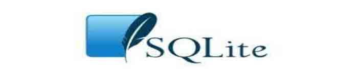 教你使用SQLite Vacuum