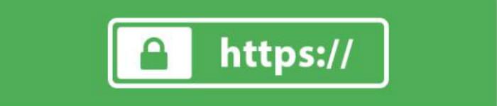 给Frp穿透的内网Web上https