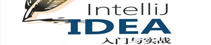 《IntelliJ IDEA入门与实战》
