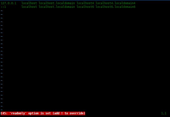 Tee命令的几个使用实例Tee命令的几个使用实例