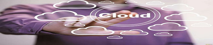 多云环境的管理与实践