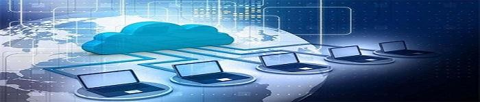 服务器SMB性能优化