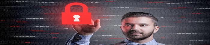 个人信息保护立法