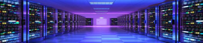 Gartner预计明年全球数据中心基础设施支出将增长6%