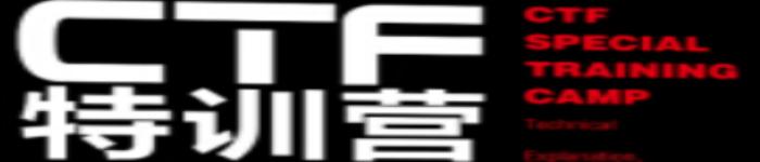《CTF特训营:技术详解、解题方法与竞赛技巧》pdf电子书免费下载