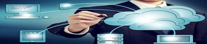 云计算数据管理马上要为托管服务供应商提供数据保护