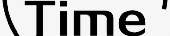 centos8使用chrony作为NTP服务器