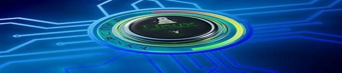 专为游戏优化的Ubuntu GamePack 20.04系统发布