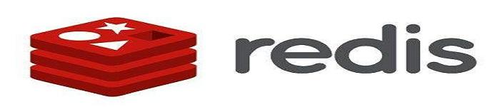 Redis高频面试8问