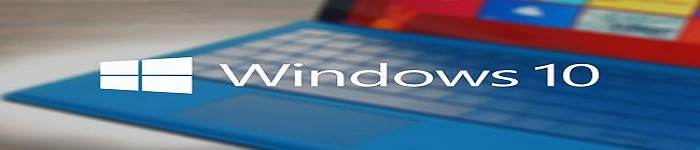 微软会基于Linux内核重构Windows吗?