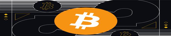 带你了解比特币Bitcoin源代码