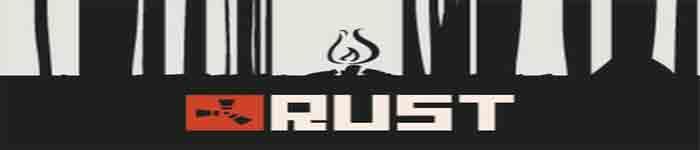 学习Rust 基础语法
