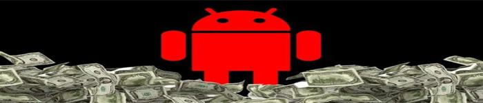 112款金融应用现新的Android银行木马