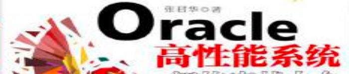《Oracle高性能系统架构实战大全》pdf电子书免费下载