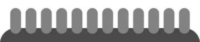 shell脚本字符串和数组的使用操作方法