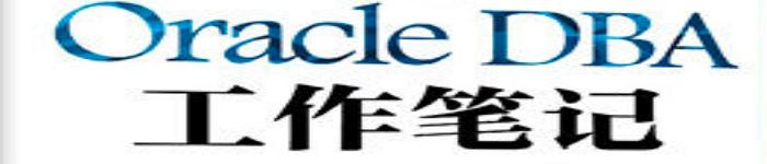 《Oracle DBA工作笔记:运维、数据迁移与性能调优》pdf电子书免费下载