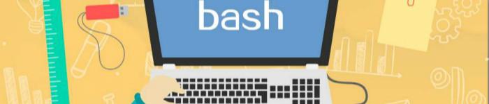 Linux Shell变量