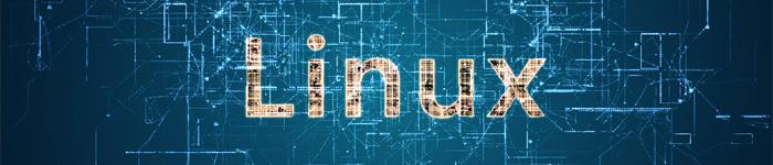 Linux中监控磁盘分区和使用情况的几个工具