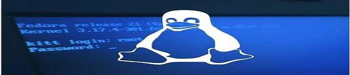 微软威胁和漏洞管理套件支持扩展到了Linux平台