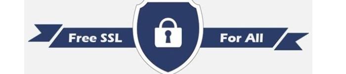 介绍letsencrypt的免费SSL证书续签及解决办法