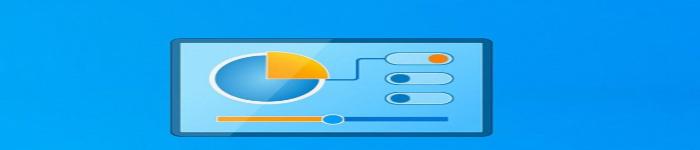微软为什么会在Windows 10删除系统控制面板