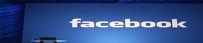 Facebook关闭了APT32在网络攻击中使用的账户