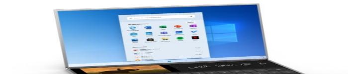 最终版本的Windows 10X包括一个新的现代文件资源管理器