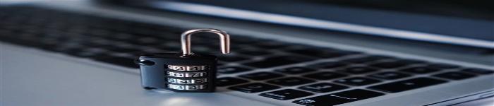 微软致力于帮用户永远取消密码