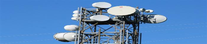 预计5G基站耗电量占全社会用电量的2.1%