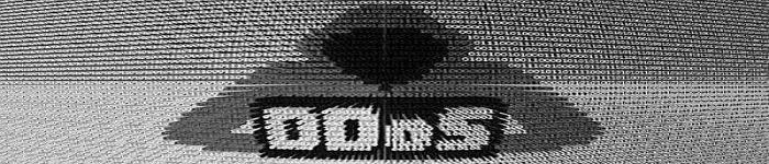 怎么做CC防护,DDoS防护?
