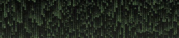 助力Linux 成为理想的工作站的 3 个开源工具