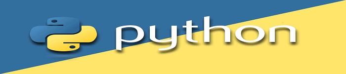 Python将所有的英文单词首字母变成大写