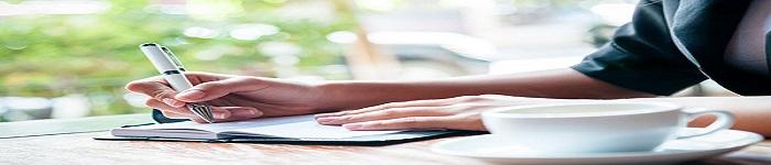 用Jupyter每天写日记