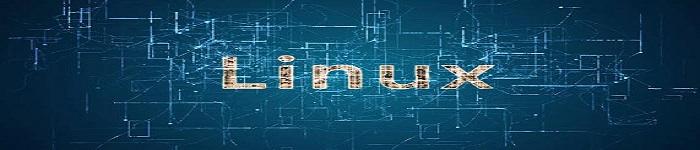 介绍一下linux命令info 命令