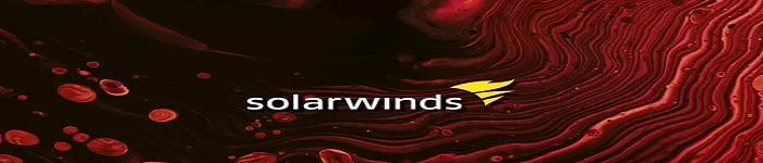 美宣称SolarWinds攻击元凶可能是俄黑客