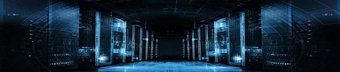 NIST安全框架的云安全问题