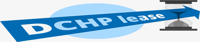 Centos8 如何配置DHCP服务器