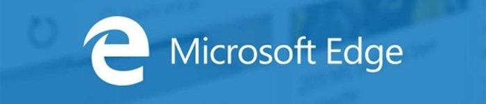 如何在Linux中安装Microsoft Edge浏览器