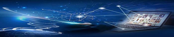 混合云对托管数据中心行业发展的重要性