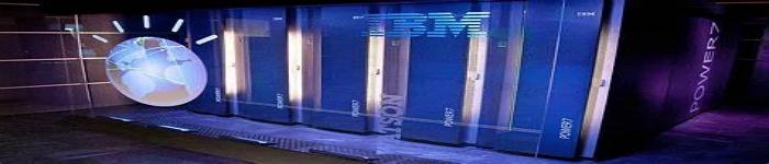 IBM推出300万美元的赠款计划,用于学校防御网络攻击