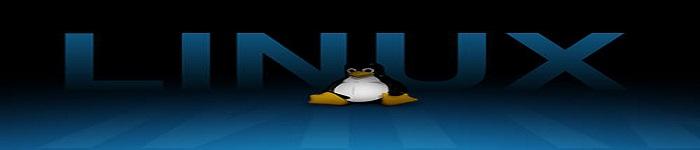 介绍一下linux系统 tee 命令