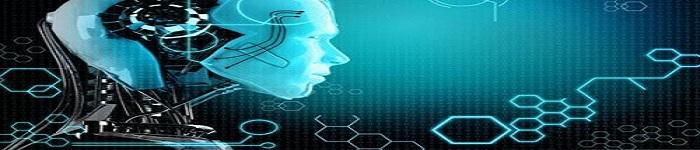 人工智能改善客户服务体验